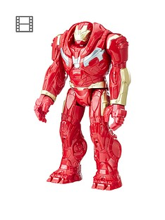 marvel-avengers-infinity-war-titan-hero-series-hulkbuster-with-titan-hero-power-fx-port