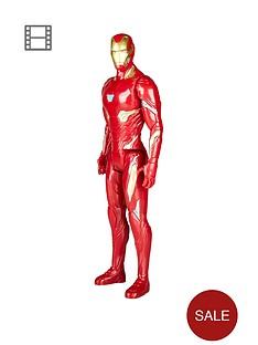 marvel-avengers-infinity-war-titan-hero-power-fx-iron-man