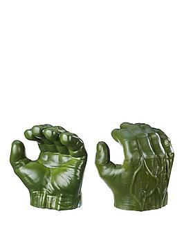 the-avengers-marvel-avengers-gamma-grip-hulk-fists