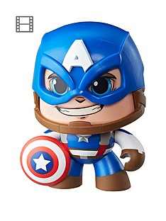 marvel-mighty-muggs-captain-americanbsp