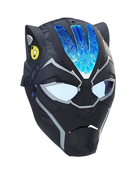 marvel-black-panther-vibranium-power-fx-mask