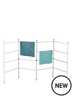 3-gate-folding-indoor-clothes-airer