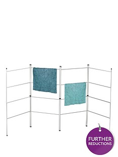4-gate-folding-indoor-clothes-airer