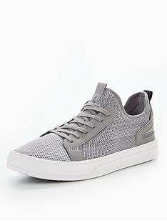 Aldo Vendetti Low Top Sneaker