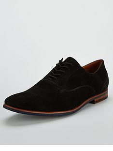 Aldo Wen R Oxford Shoe