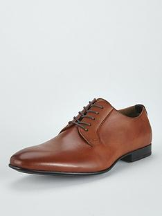 Aldo Clinttun Lace Up Shoe