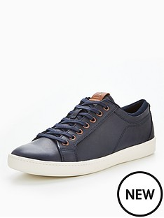 Aldo Sigrun Casual Lace Up