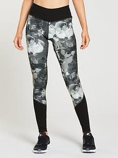 the-north-face-mountain-athletics-pulse-tights-blackprintnbsp
