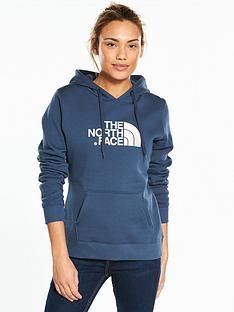 the-north-face-drew-peak-hoodie-blue