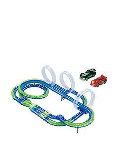 wave-racers-mega-match-raceway