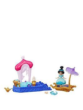 disney-princess-magic-carpet-ride
