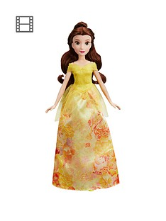disney-princess-royal-shimmer-belle-doll