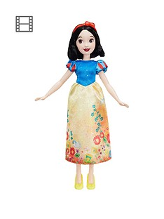 disney-princess-royal-shimmer-snow-white-doll