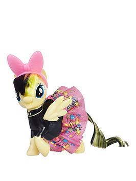 my-little-pony-the-movie-sparkling-amp-spinning-skirt-songbird-serenade