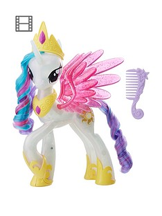 my-little-pony-the-movie-glitter-and-glow-princess-celestianbsp