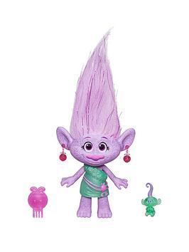 dreamworks-trolls-gianbspand-troll-baby