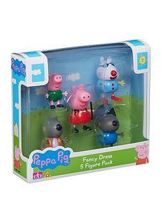 teletubbies-peppa-pig-dress-up-5-figure-pack