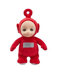 teletubbies-talking-po