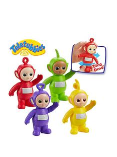 teletubbies-twist-chime-4-figure-pack