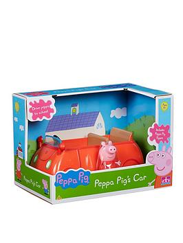 peppa-pig-peppa-pigs-car