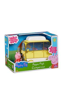 peppa-pig-peppa-pigs-campervan
