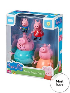 peppa-pig-peppas-family-figure-pack