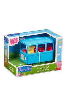 peppa-pig-peppa-pig039s-school-bus