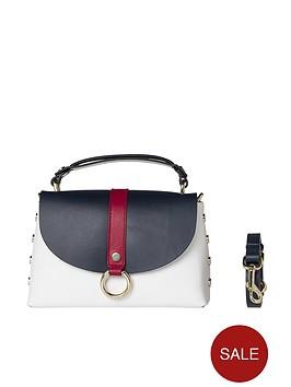 tommy-hilfiger-circular-hardware-leather-bag-multi
