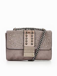 carvela-kankan-jewel-embellished-crossbody-bag-silver