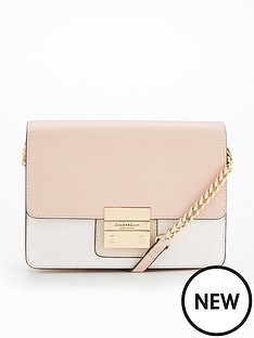 carvela-sky-pink-cross-body-bag