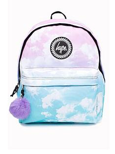 hype-hype-pastel-clouds-backpack