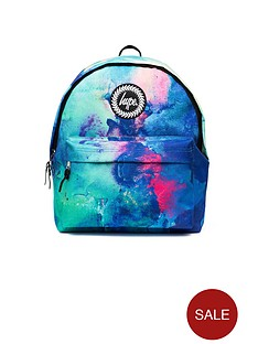 hype-backpack-urban-spray-print