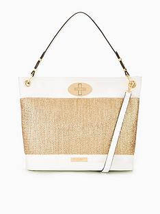 carvela-naida-raffia-tote-bag-gold