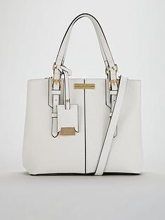 carvela-ortha-mini-slouch-tote-bag-white