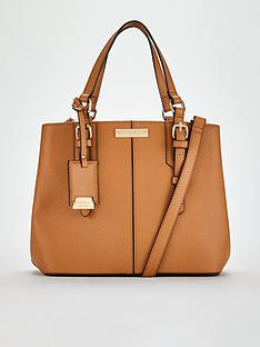 carvela-ortha-mini-slouch-tote-bag-tan
