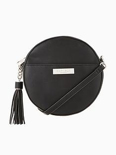 carvela-sabrina-circle-crossbody-bag-black