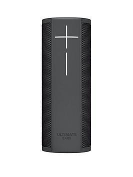 ultimate-ears-ue-blastnbspalexa-enabled-bluetooth-speaker