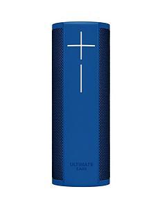 ultimate-ears-ue-megablastnbspalexa-enabled-bluetooth-speaker