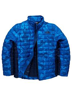 the-north-face-boys-thermoball-jacket