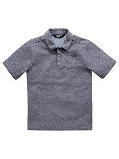 the-north-face-boys-polo-shirt