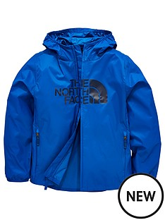the-north-face-the-north-face-boys-flurry-windwall-hooded-jacket