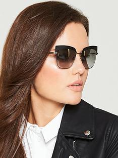 karl-lagerfeld-sunglasses-shiny-grey