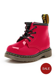 dr-martens-patent-boot