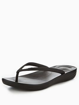 iQushion FitFlop Outlet Store Free Shipping Very Cheap Outlet Store Locations Sale Wide Range Of lB4vhRNI