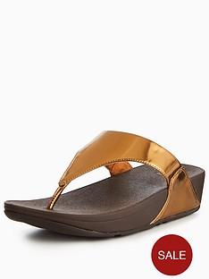 fitflop-lulu-toe-thong-sandal-bronze