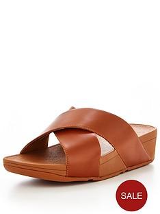 fitflop-lulu-cross-slide-sandal-tan