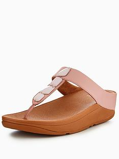 fitflop-roka-toe-thong-sandal-dusty-pink