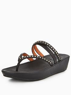 fitflop-linny-criss-cross-toe-thong-sandal-black