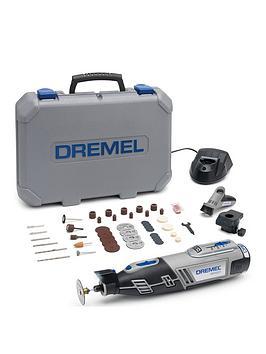 dremel-8220-245-cordless-multi-tool
