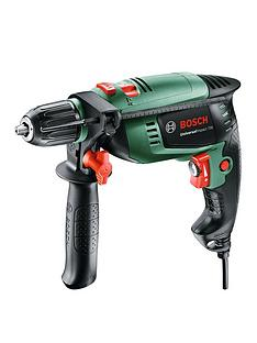 bosch-universal-impact-700-watt-corded-impact-drill